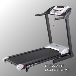 ������� ������� Clear Fit Eco ET 16 AI