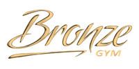 Силовые тренажеры Bronze Gym