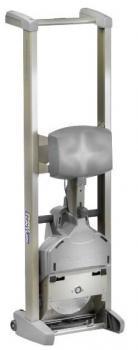 Гребной тренажер Tunturi R60