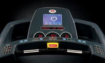 Профессиональная беговая дорожка Johnson T8000