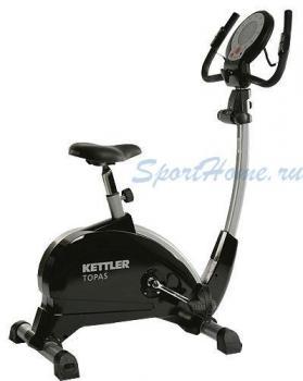 Велотренажер Kettler  Topas (7942-600)