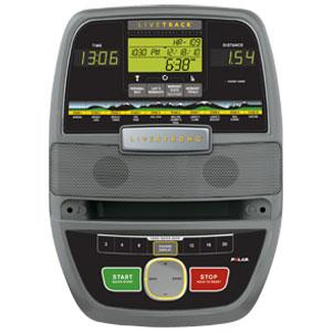 Велотренажер LIVESTRONG LS 6.0R