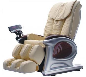 Массажное кресло Restart 20-60