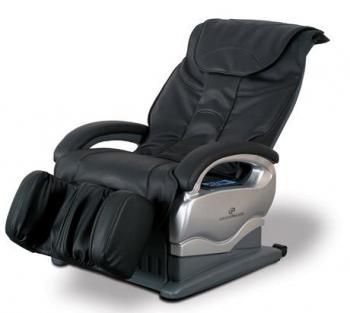 Массажное кресло Restart 10-50
