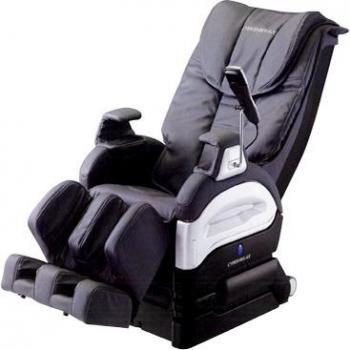 Массажное кресло Fujiirioki Cyber Relax SKS-1800