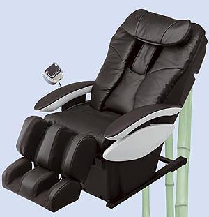 Массажное кресло Panasonic EP-3205
