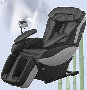Массажное кресло Panasonic EP - 3510