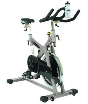 Велотренажер Vision Fitness ES700 спин-байк