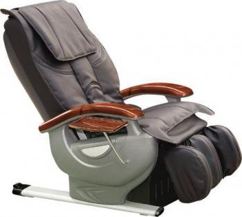 Массажное кресло Fujian ST-18 В