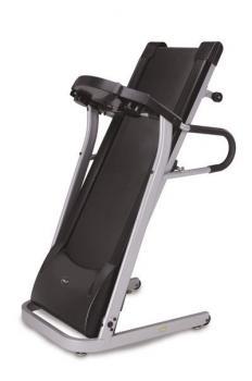 Беговая дорожка Treo Fitness T208