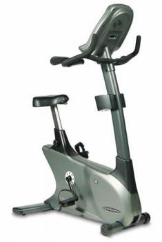 Велоэргометр Vision Fitness E3800 HRT