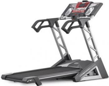 Беговая дорожка BH Fitness G637TV CTV Gym
