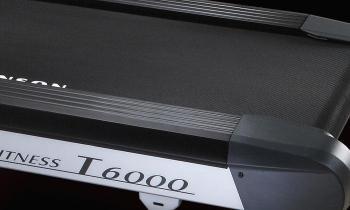 Беговая дорожка Johnson T6000