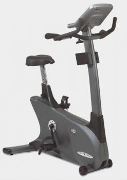 Велоэргометр Vision E3700 HRT