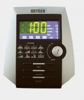 Велоэргометр Winner/Oxygen  Shuttle II