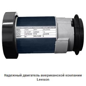 Беговая дорожка Carbon T802 HRC