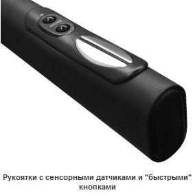 Беговая дорожка Carbon T800