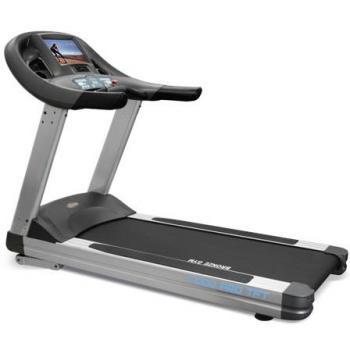 Беговая дорожка Bronze Gym T1000