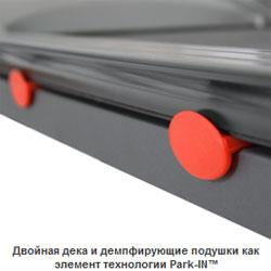 Беговая дорожка Carbon T651E