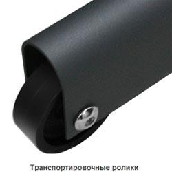Беговая дорожка Carbon T504
