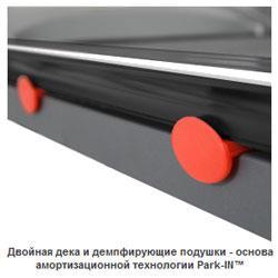 Беговая дорожка Carbon T654