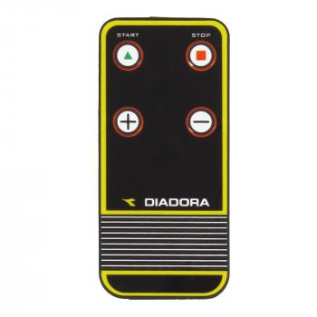 Беговая дорожка Diadora Edge 1.6 Dark