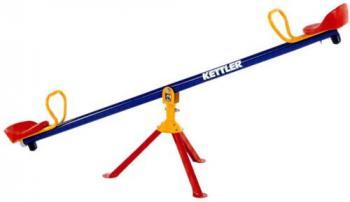 Доска-качалка Kettler (Арт. 8310-600)
