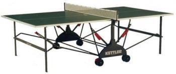 Теннисный стол Kettler  Stockholm (артикул: 7122-500)